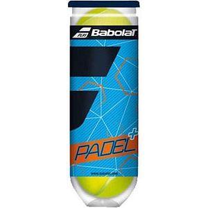 Babolat Padel ballen