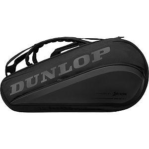Dunlop D Tac CX Perf 9 rkt Bag