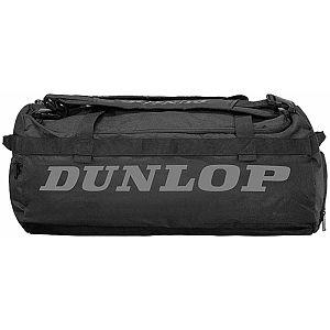 Dunlop D Tac CX Performance  Holdall