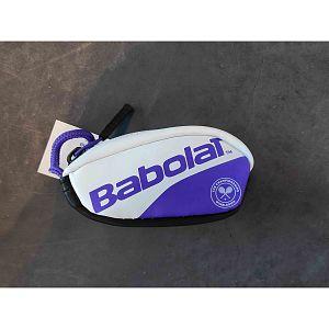 Babolat Key Ring Wimbledon