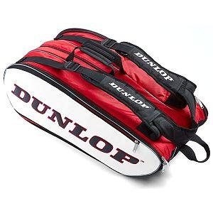 Dunlop Tac Sxrixon 12 Thermo bag