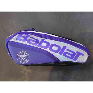 BABOLAT Wimbledon RH12 bag