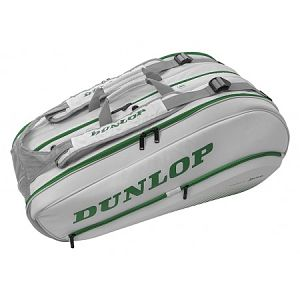 Dunlop D tac 12 Rkt Bag