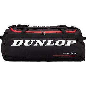 Dunlop Dtac Perf hold tas