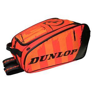 Dunlop Padel Paletero Pro
