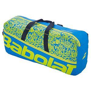Babollat Duffle m classic bag