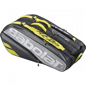 Babolat RH 9 Pure Aero