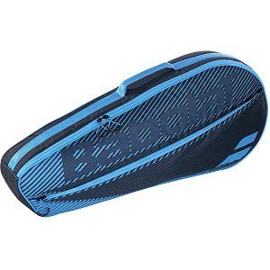 Babolat RH3 Essential  Bag