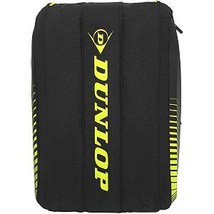 Dunlop Tac SX-Performance 12 rkt bag