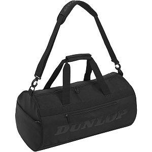 Dunlop D tac SX-performance Duffle Bag