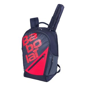 Babolat Expand Team line Bag