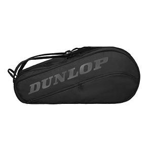 Dunlop Team  8 Tennis bag