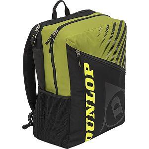 Dunlop Tac SX Club 1 raket bag
