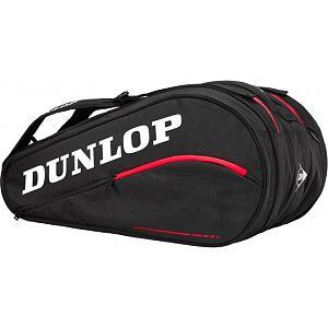Dunlop Team 12 pack bag