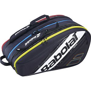 Babolat RH Team Padel Bag