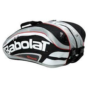 Babolat Team Racket Holder X6