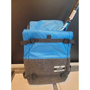 Babolat Backpack 3+3 Evo
