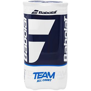 Babolat Bipack Team All Court x4