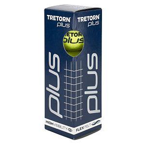 Tretorn Plus 3