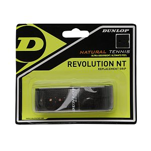 Dunlop Revolution Natural Tennis Grip
