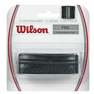 Wilson cushion contour  air grip
