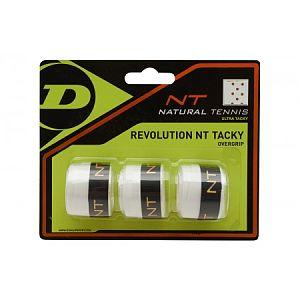 Dunlop Tac Revolution ogrip