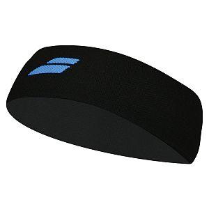Babolat Logo Headband