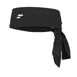 Babolat Headband Bandana