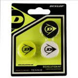Dunlop Revolution Natural Tennis Demper