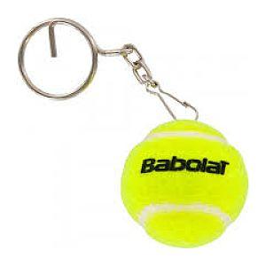 Tennisaccessoires   860176-100