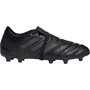 Adidas Copa Gloro 19.2 FG   D98061