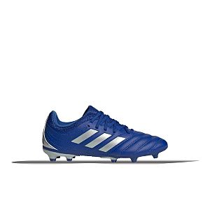 Adidas Copa 20.3 FG Junior