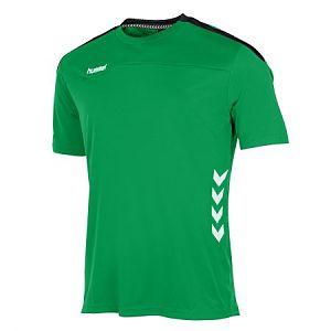 Hummel Valencia t-shirt senior
