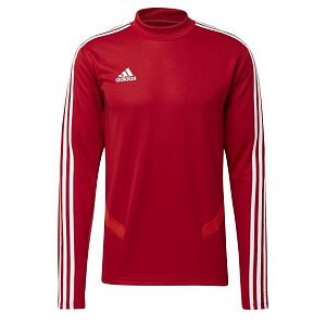 Adidas Training Top