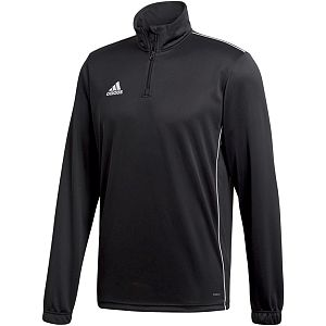 Adidas Core 18 Sweater