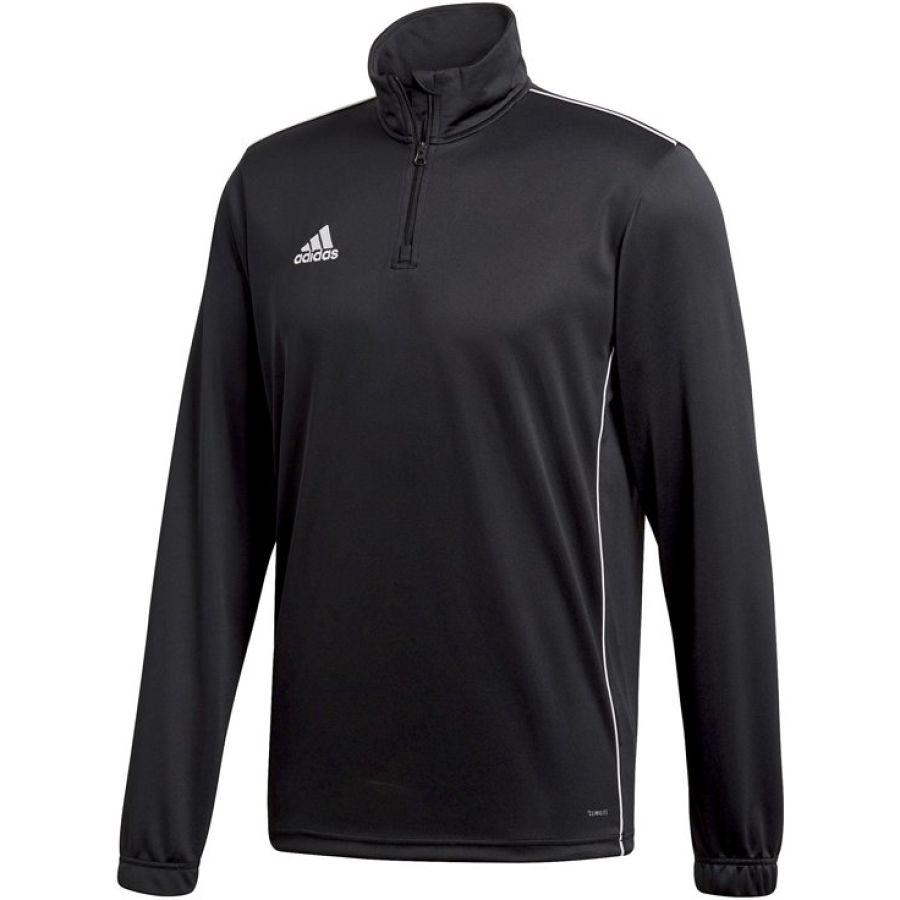 Adidas Core 18 Sweater