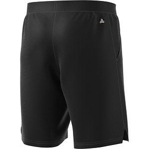Adidas Tan Tr Shorts