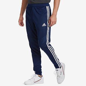 Adidas Tiro 19 Training pant