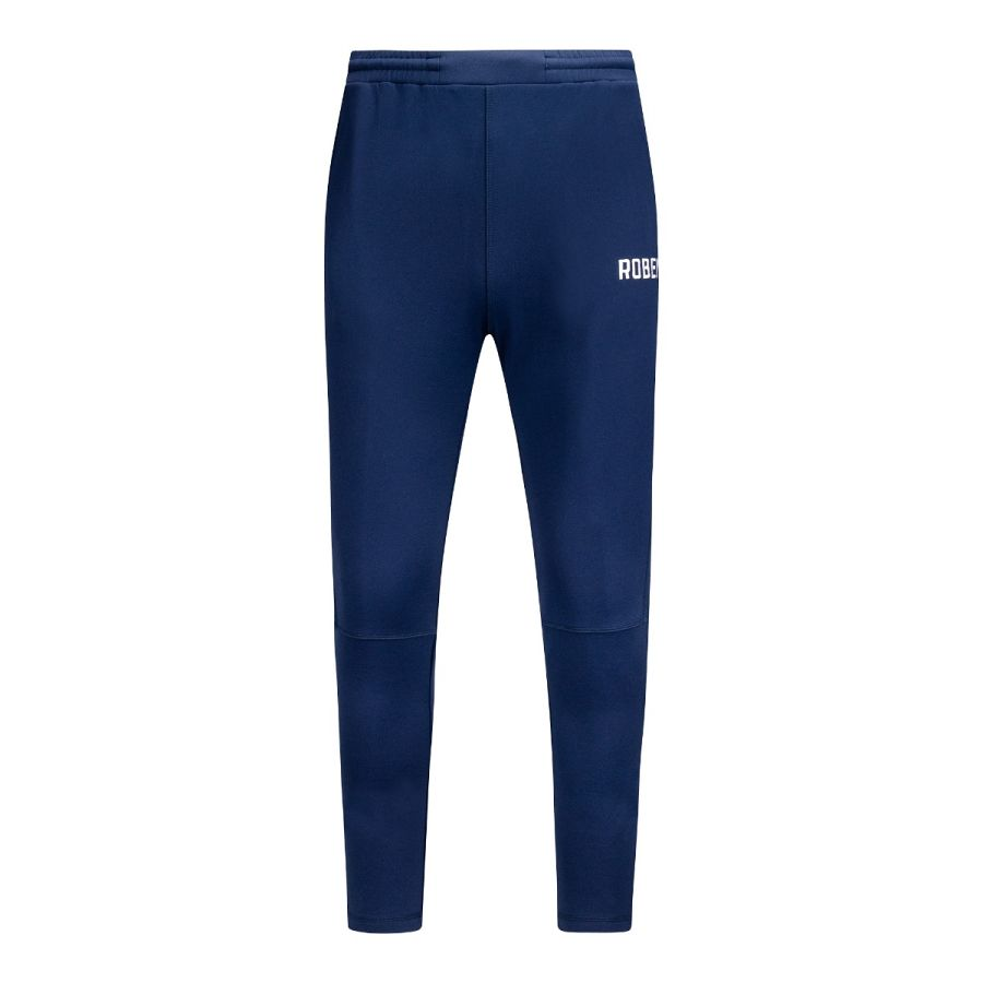 Robey Performance pant