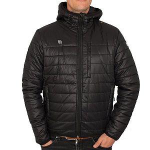 Robey Player Jacket