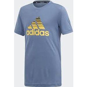 Adidas prime Tee