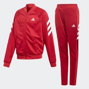 Adidas Yourh tr pak