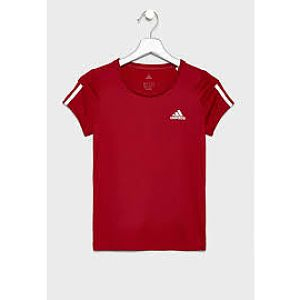 Adidas Training shirt junior