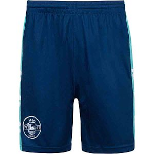 Robey Willem 2 Perf short 20/21