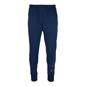 Robey off pitch pant