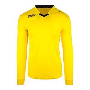 Robey Hattrick shirt junior