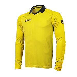 Robey Goal Keepershirt