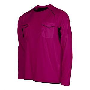 Hummel Bergamo referee shirt