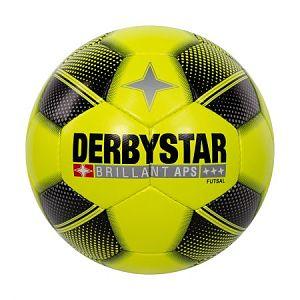 Derby Star Futsal Brillant