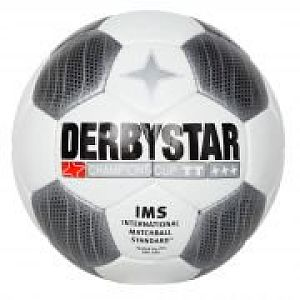 Derby Star Champions cup